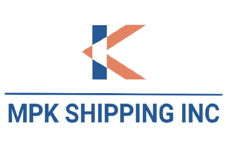 mpkshipping2
