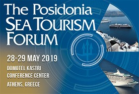 posidoniaforum19